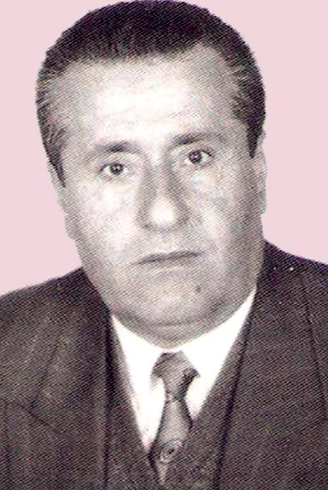 د. حسن البعيني
