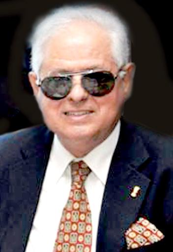 د. محمد الخطّابي