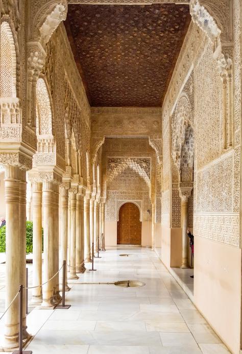 alhambra-by-geoffrey-morrison-13